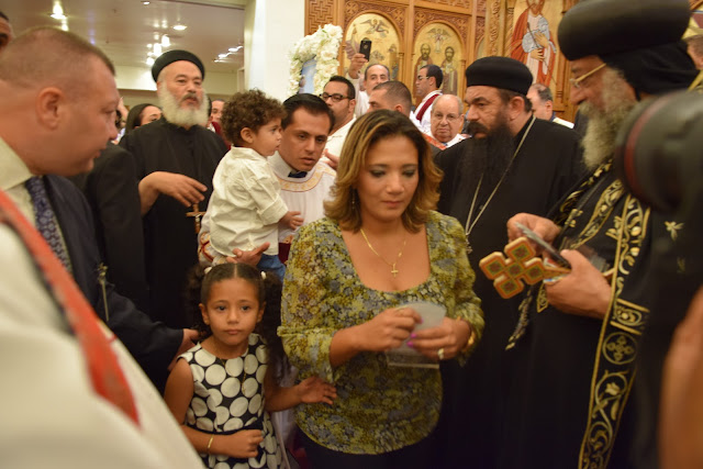 H.H Pope Tawadros II Visit (2nd Album) - DSC_0712%2B%25283%2529.JPG