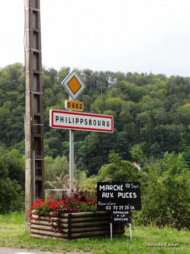 passeando - Passeando pela Suíça - 2012 - Página 21 DSC08313