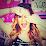 Martina Alejandra Stoessel Muzlera (Violetta)'s profile photo
