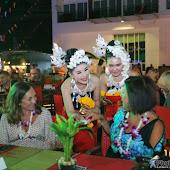 event phuket New Year Eve SLEEP WITH ME FESTIVAL 128.JPG