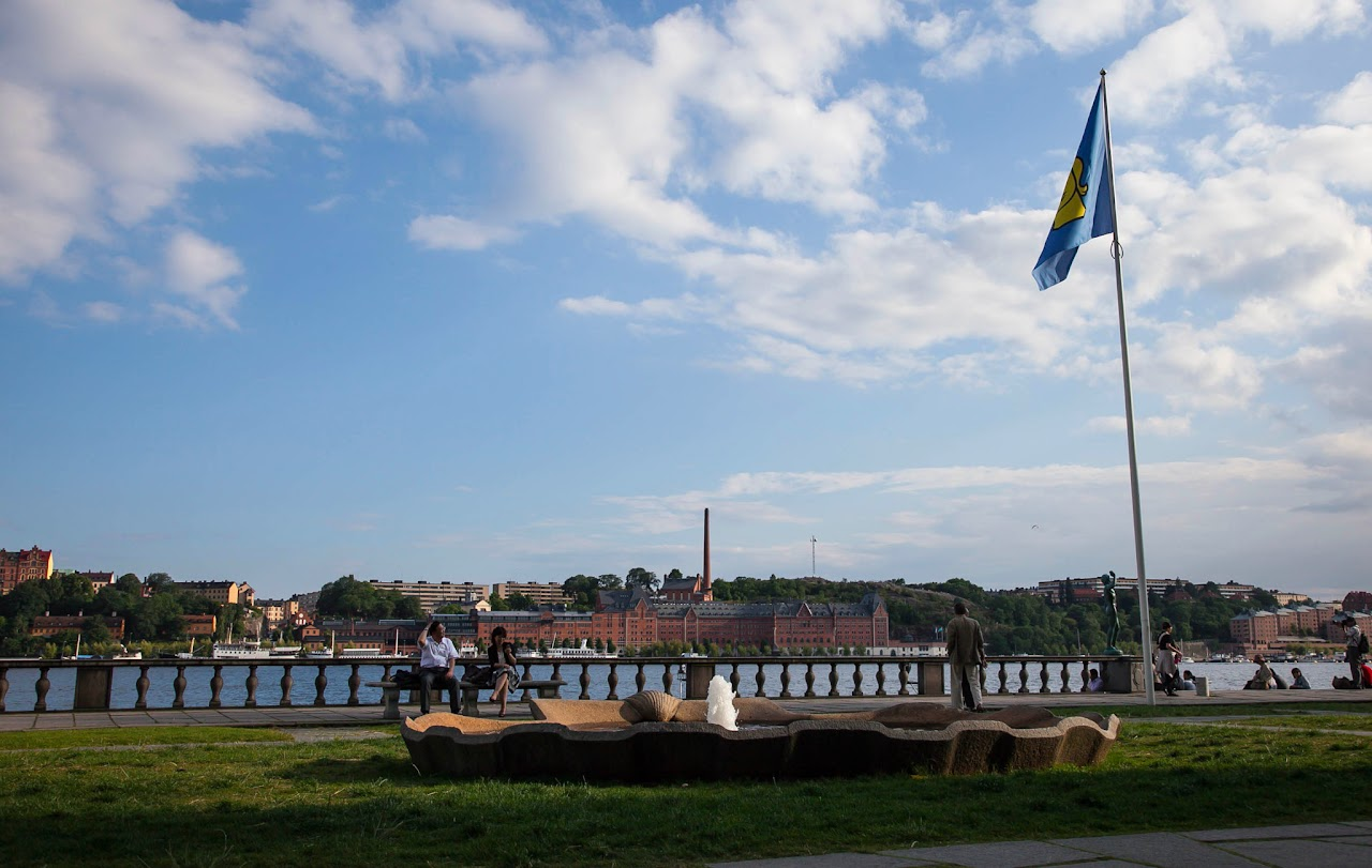 2012 07 08-13 Stockholm - IMG_0228.jpg