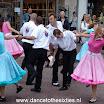 20080913 Showteam Hellevoetsluis - Vlaardingen 018.jpg