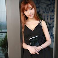 [XiuRen] 2014.05.16 No.135 王馨瑶yanni [89P] 0089_hq.jpg