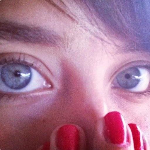 Jenny <b>Alba</b>