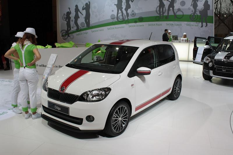 Essen Motorshow 2012 - IMG_5597.JPG