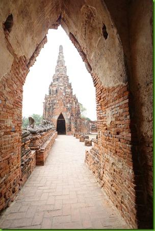 Thai28