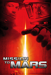 Mission-to-Mars_thumb