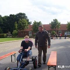 Gemeindefahrradtour 2008 - -tn-Gemeindefahrardtour 2008 058-kl.jpg