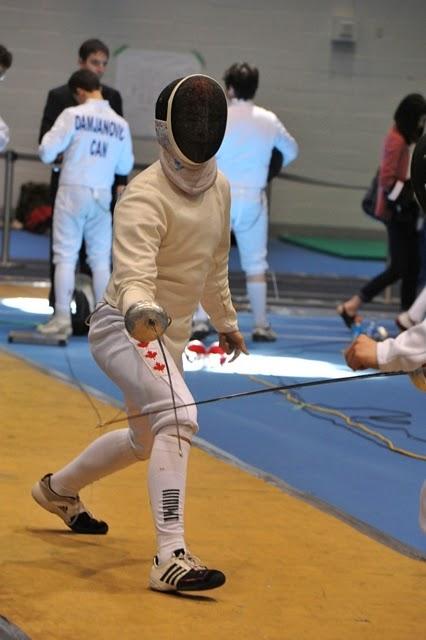 Championnat de lEst 2012, Toronto, 4 au 6 mai 2012 - image31.JPG
