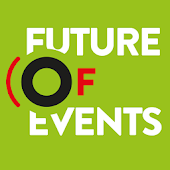 Future of Events B.V.