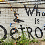Who Is Detroit.JPG