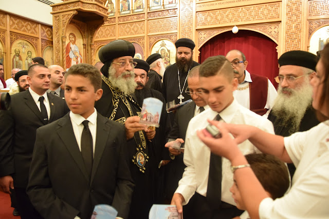 H.H Pope Tawadros II Visit (2nd Album) - DSC_0858%2B%25283%2529.JPG