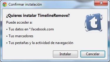 Como quitar la aplicacion de juegos en facebook download
