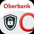 Oberbank Security App