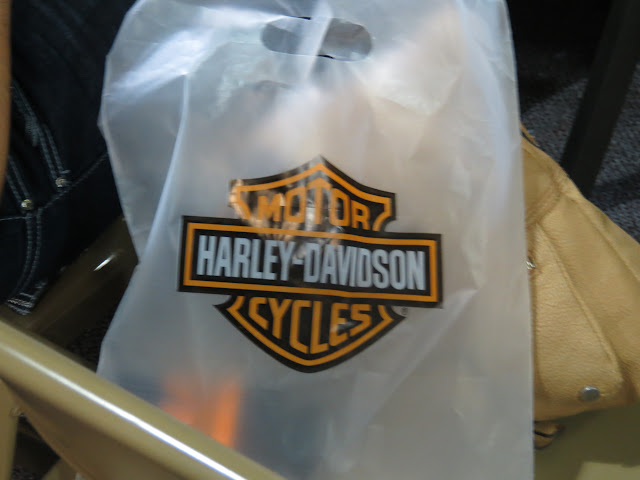 JA Job Shadow at Harley Davidson Naples- LWIT Students - IMG_2116.JPG