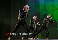 HanBalk Dance2Show 2015-5874.jpg