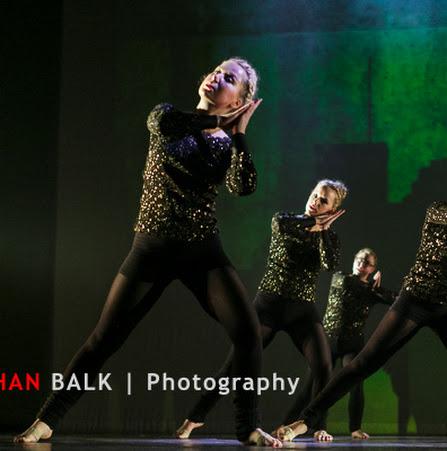 HanBalk Dance2Show 2015-5874.jpg