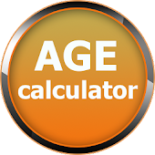 Age Calculator Xtreme (Free)