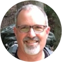 Gregg Schauerman