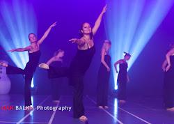 Han Balk Agios Dance In 2012-20121110-083.jpg