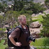 04-19-12 Wichita Mountains N W R - IMGP4744.JPG