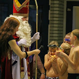 Sinterklaasfeest29November2014