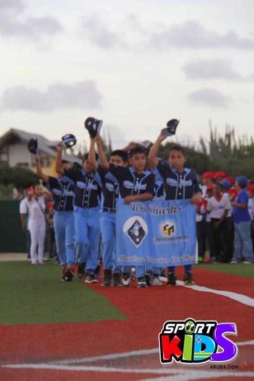 Apertura di wega nan di baseball little league - IMG_1183.JPG