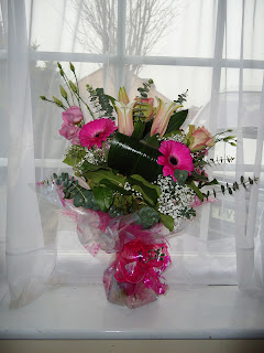 Interflora Flowers For Mothers Day