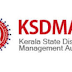KSDMA Recruiting B.Com/M.Com for Accountant