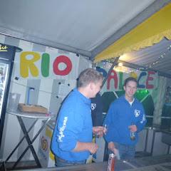 Erntedankfest 2015 (Freitag) - P1040087.JPG