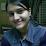 Amrita Dasgupta's profile photo