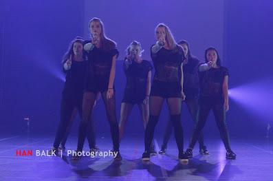 Han Balk Voorster dansdag 2015 avond-2777.jpg