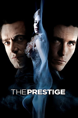 The Prestige (2006) BluRay 720p HD Watch Online, Download Full Movie For Free