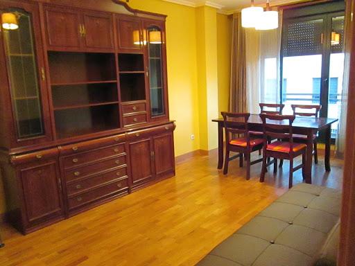 Piso en venta con 90 m2, 2 dormitorios  en Villamediana de Iregua