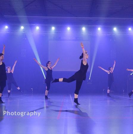 Han Balk Voorster dansdag 2015 middag-4381.jpg