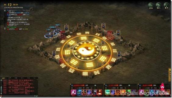 thuy-vi-vung-dao-luyen-vo-trong-teaser-game-vi-vuong-11-560x318[4]