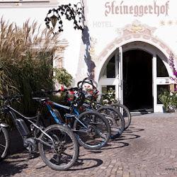 eBike Fahrtechnikkurs 26.09.16-7527.jpg