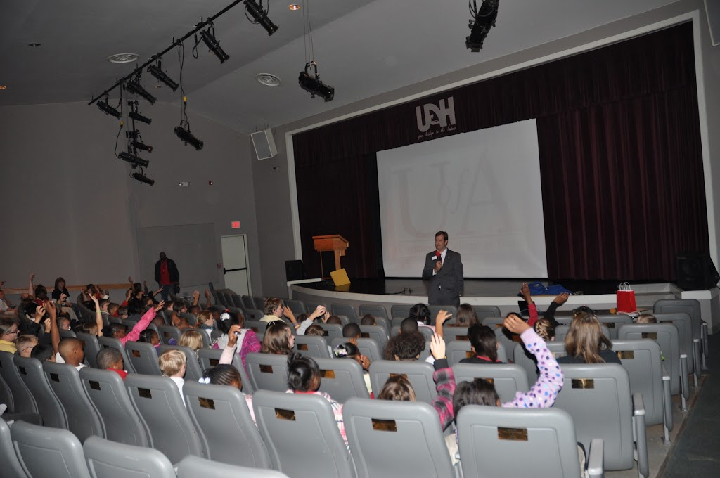 Camden Fairview 4th Grade Class Visit - DSC_0001.JPG