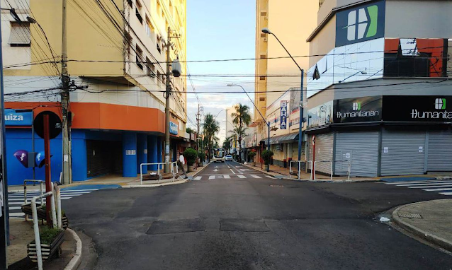 Araraquara