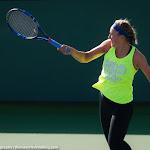 Victoria Azarenka - 2016 BNP Paribas Open -DSC_3930.jpg