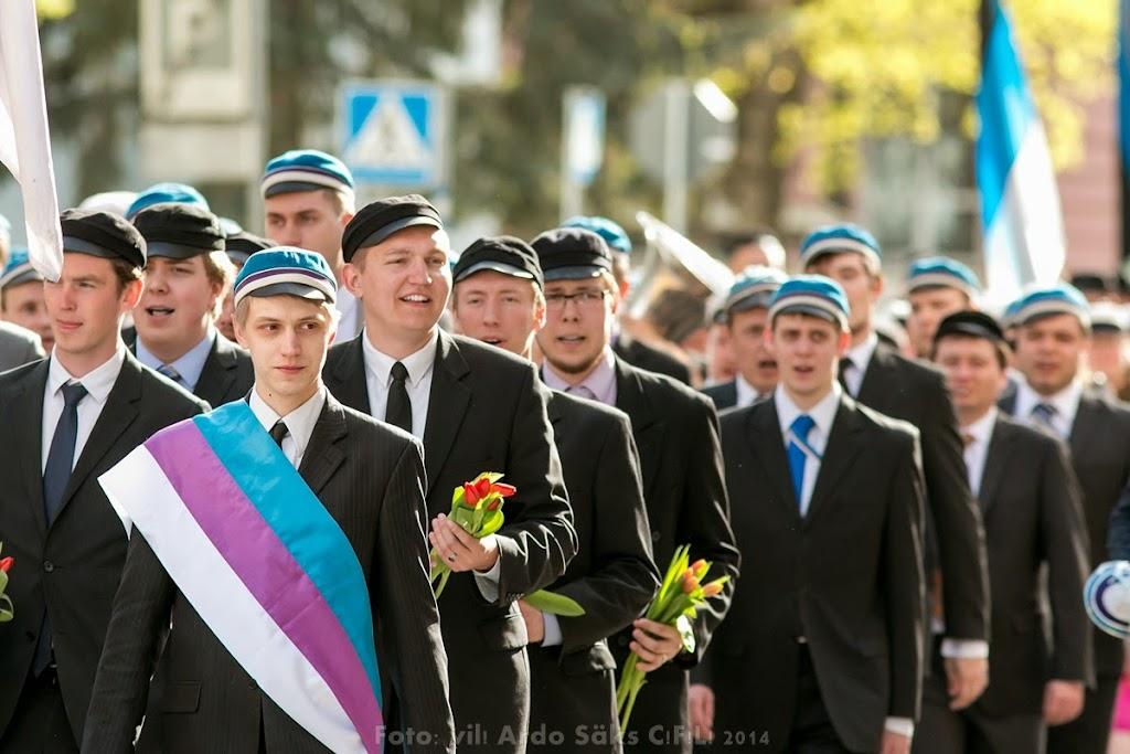 2014.04.30 Volbri rongkäik - AS20140430VOLBER_040S.JPG