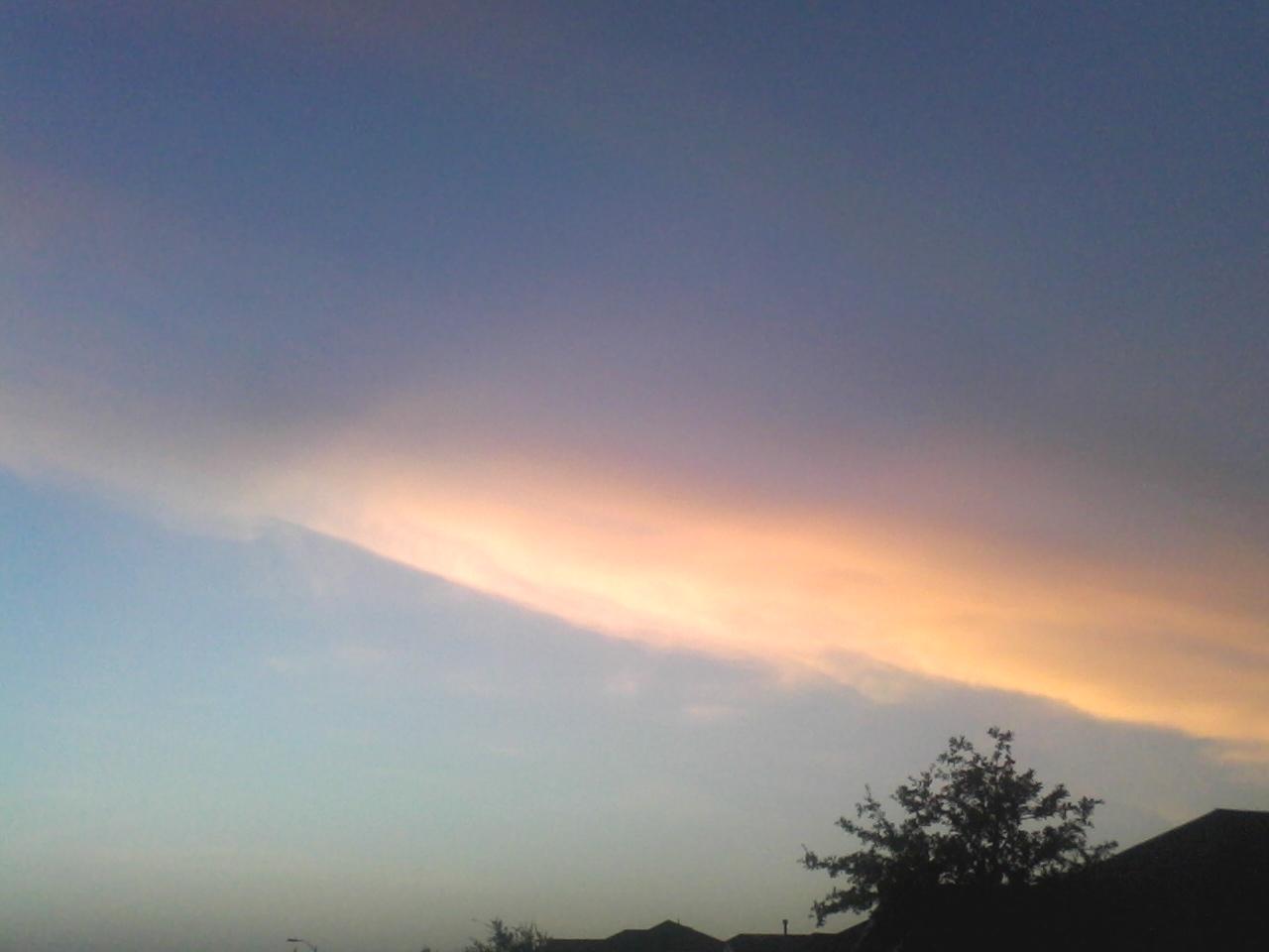 Sky - 0728202832.jpg