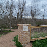 Sugar Land Memorial Park - 101_0091.JPG