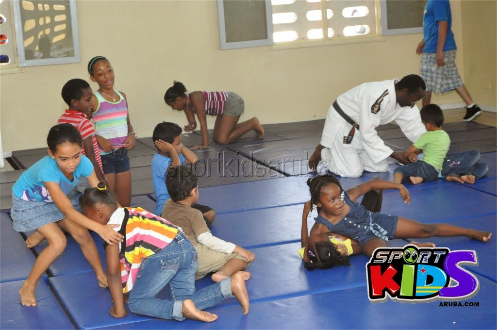 Reach Out To Our Kids Self Defense 26 july 2014 - DSC_3112.JPG