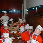 Anchor boys Pizza Express 21 April 2007022.jpg