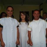 Battesimo_2010