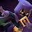 Soporte Gsm's profile photo