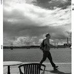 20120718-01-walking-bauer-bridge.jpg