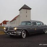 1958 Cadillac - c4a2_12.jpg