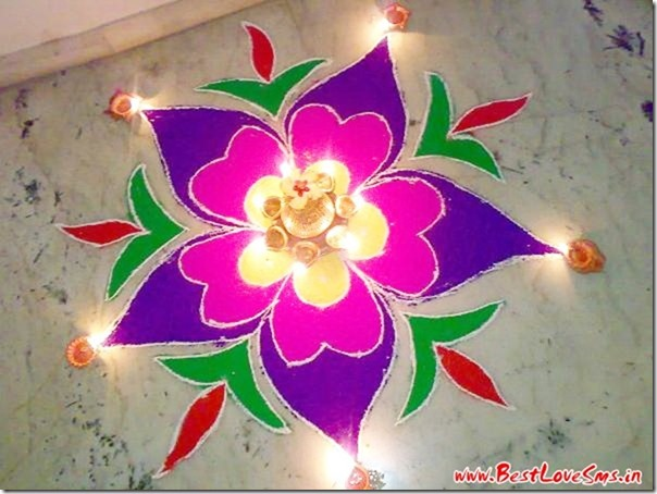 Simple-rangoli-designs-for-diwali-10